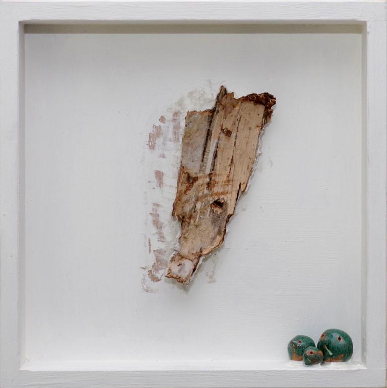 Kunst im Kasten (4)