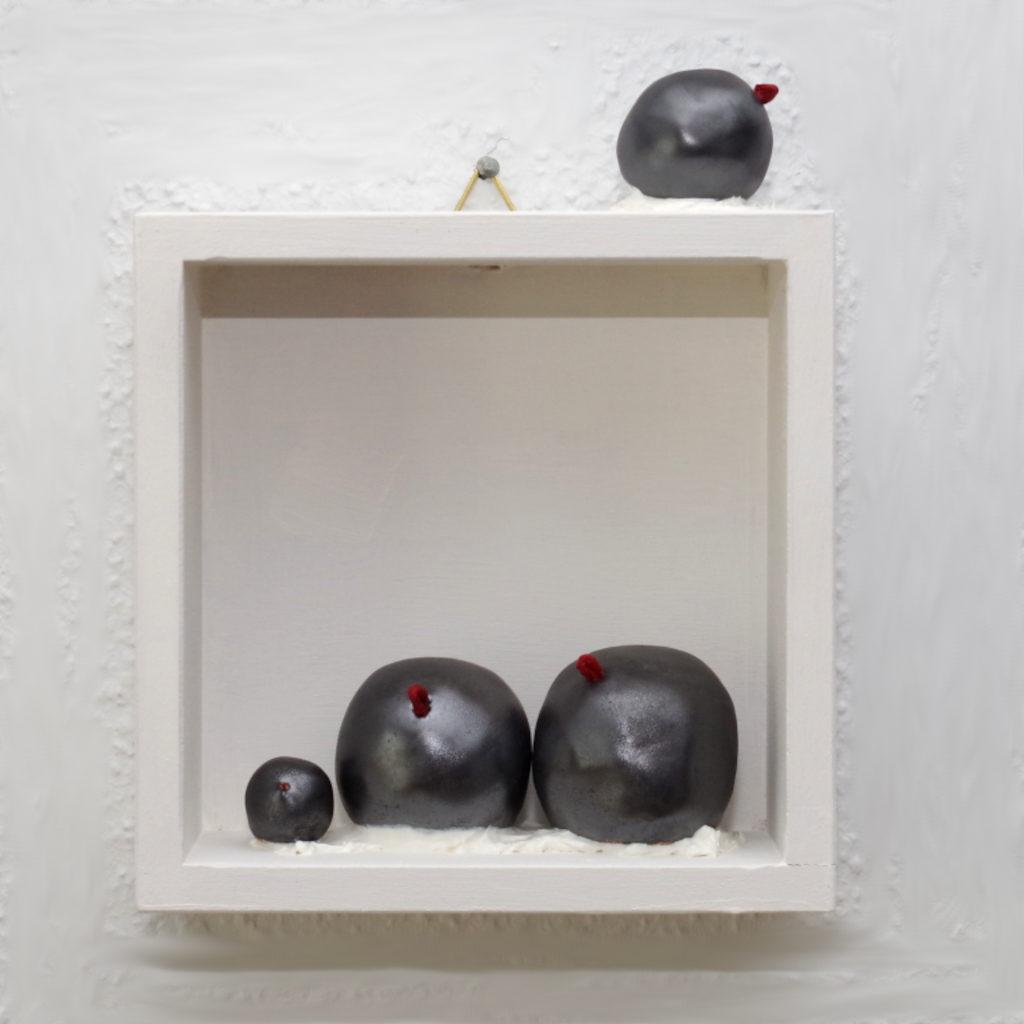 Kunst im Kasten (7)